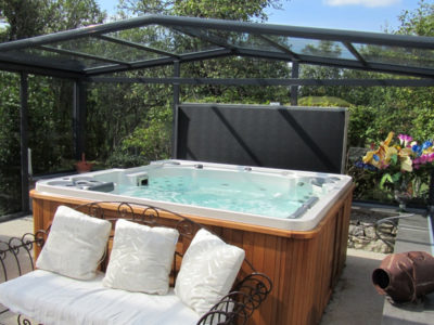 abris-piscine-decouvrable-special-spa